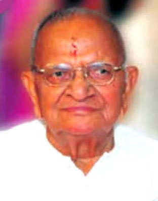 Sh. Banwari Lal Jindal