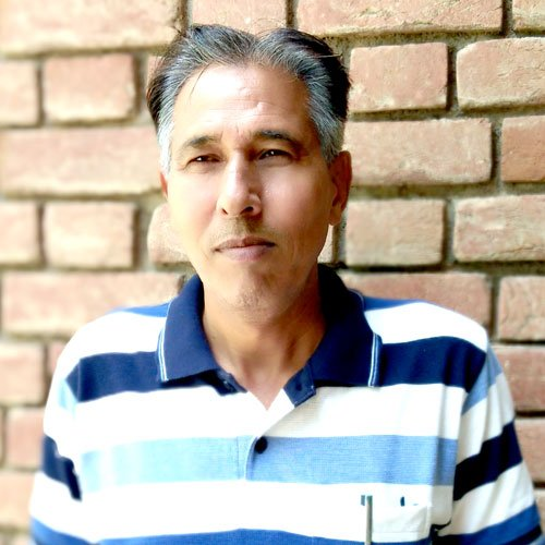 Sh. Multan Singh